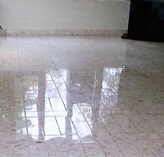 Marble Restoration Services for businesses in Ottawa by Marble Restoration Services, Ottawa