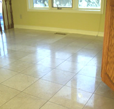 Marble Restoration Services for residences in Ottawa by Marble Restoration Services, Ottawa